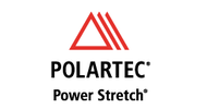 Polartec®Power Stretch®