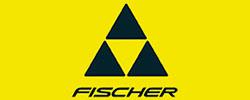 Лыжи FISCHER