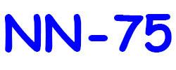 NN-75, Универсальные