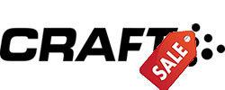 Распродажа Термобелья Craft