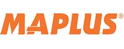 Maplus