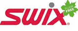 Swix Fluor Free