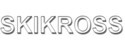 SkiKross