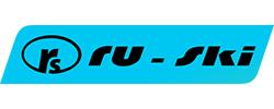 Ru-Ski