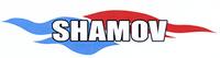 Shamov