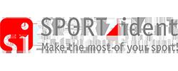 Sport-Ident