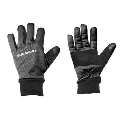 Перчатки лыжные SunSport WS (фото, вид 1)