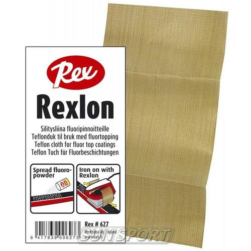 Нетканый материал REX lon 7.5*25см (фото, вид 1)