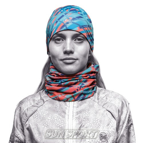 Бандана Buff Original String Multi (фото, вид 1)