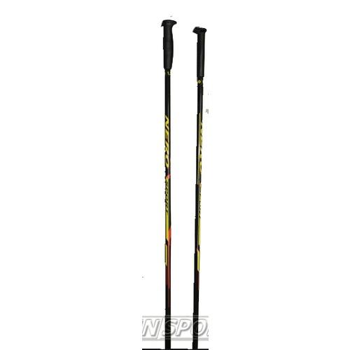 Палки лыжн. NERO алюминий (фото, вид 1)