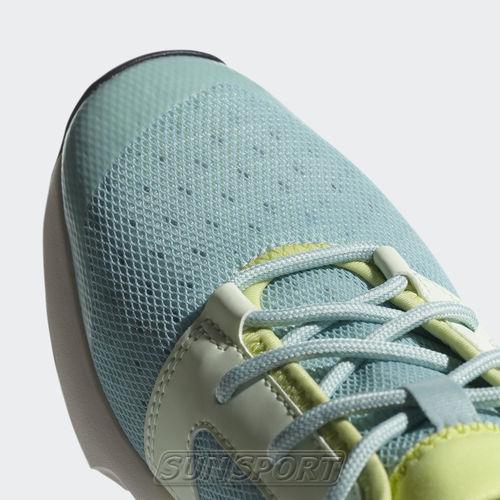 Кроссовки беговые Adidas W Terrex CC Voyager Sleek женские (фото, вид 6)