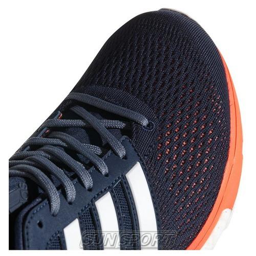 Кроссовки беговые Adidas M Adizero Boston мужские (фото, вид 4)