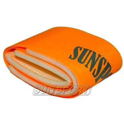 Связки для лыж SunSport New (фото, вид 2)