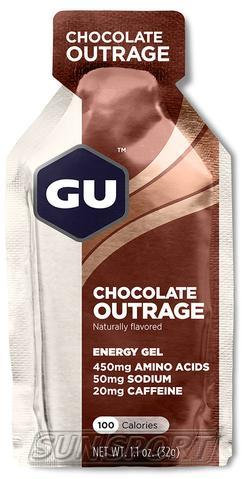 Гель GU Energy 32 г. (фото, вид 8)