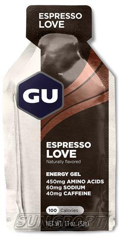 Гель GU Energy 32 г. (фото, вид 9)