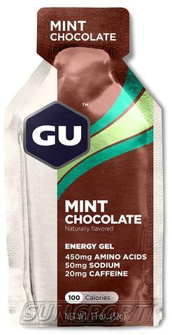 Гель GU Energy 32 г. (фото, вид 13)