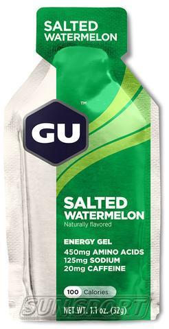 Гель GU Energy 32 г. (фото, вид 14)