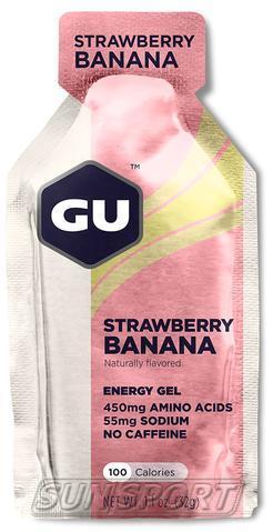 Гель GU Energy 32 г. (фото, вид 16)