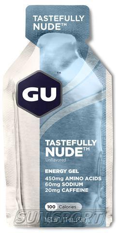 Гель GU Energy 32 г. (фото, вид 17)