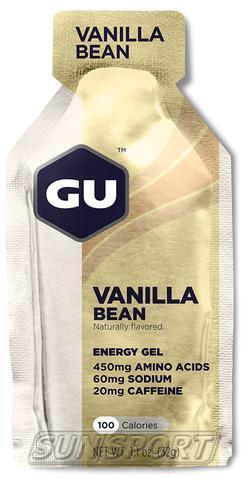 Гель GU Energy 32 г. (фото, вид 19)