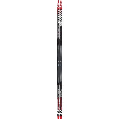 Лыжи Salomon Equipe 6 Combi (фото, вид 1)