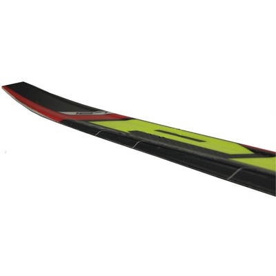 Лыжи STC Pro Skate (фото, вид 3)