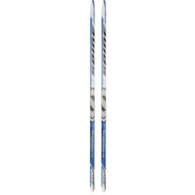 Лыжи STC Step (фото, вид 11)