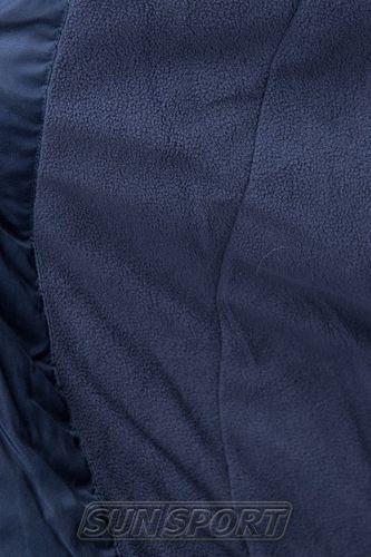 Утепленная куртка Swix Rybinsk женская син/ ультрамарин (фото, вид 1)