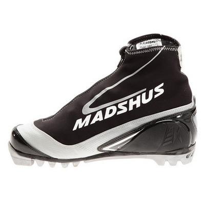 Ботинки лыжные Madshus Hyper RPC Classic 12/13 (фото, вид 1)
