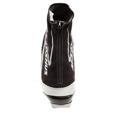 Ботинки лыжные Madshus Hyper RPC Classic 12/13 (фото, вид 3)