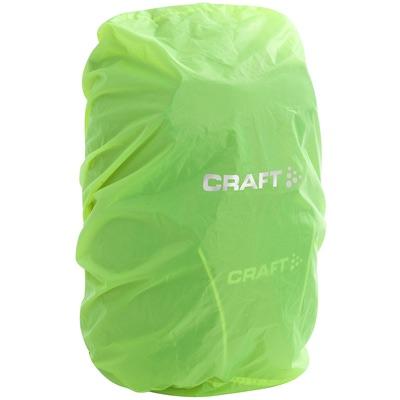Рюкзак Craft New Coach 34л черн/серый (фото, вид 1)