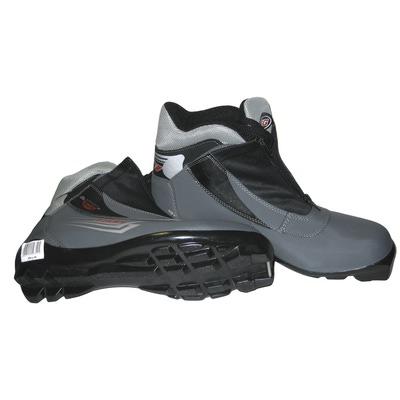Ботинки лыжные ISG Sport SNS (фото, вид 1)