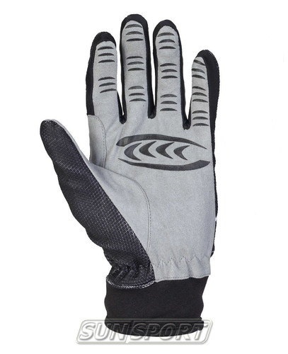 Перчатки Craft Power Elite WS (фото, вид 2)