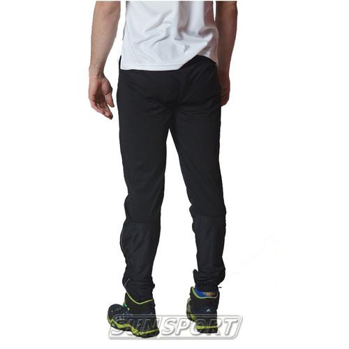 Брюки NordSki M Premium Black мужские (фото, вид 2)