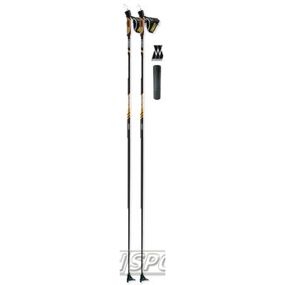 Палки лыжные Start Race S3D Fit (100% Carbon ) (фото, вид 1)