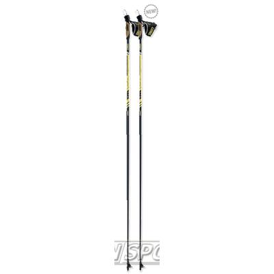 Палки лыжные Start Race (100% Carbon ) (фото, вид 1)