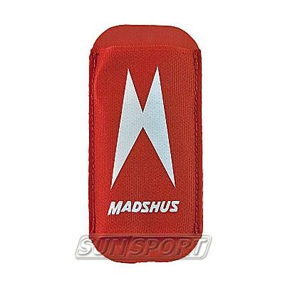 Связки для лыж(манжеты) Madshus (фото, вид 1)