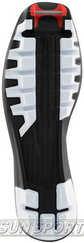 Ботинки лыжные Rossignol X-IUM W.C. Skate 2020 (фото, вид 4)