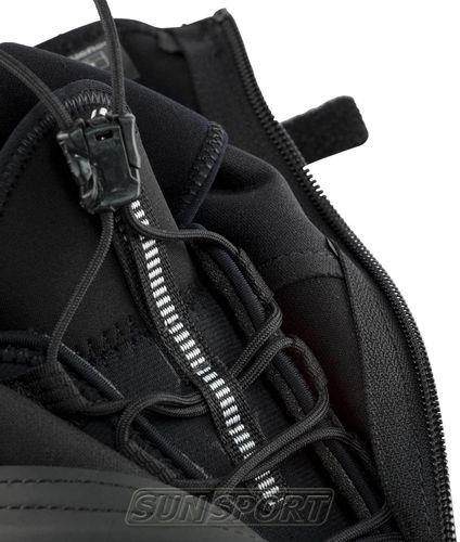 Ботинки лыжные Rossignol X-IUM W.C. Skate 2020 (фото, вид 5)