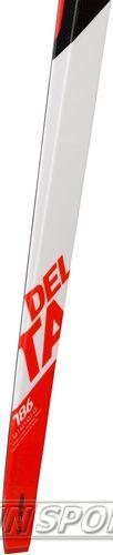 Лыжи Rossignol Delta Comp Skating IFP 19/20 (фото, вид 2)