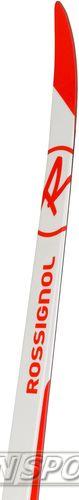 Лыжи Rossignol Delta Comp Skating IFP 19/20 (фото, вид 5)