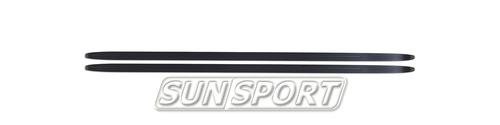 Лыжи Fischer SpeedMax 19-20 Classic Junior IFP (фото, вид 1)
