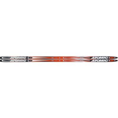 Лыжи Atomic Pro Combi 13-14