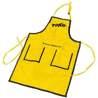 Фартук TOKO для смазчика