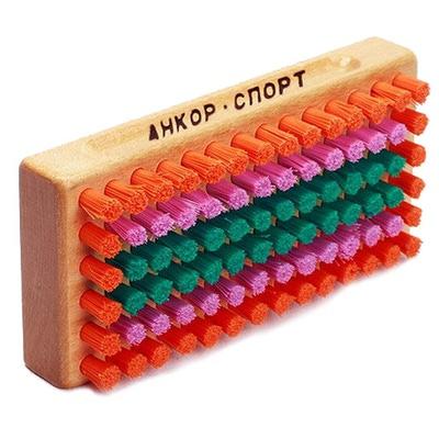 Щётка Анкор синтетическая (фото)