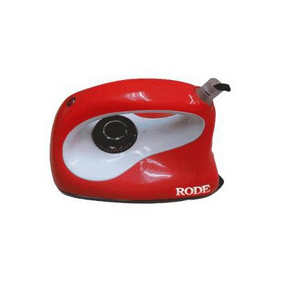 Утюг RODE Travel Waxing IRON 220V