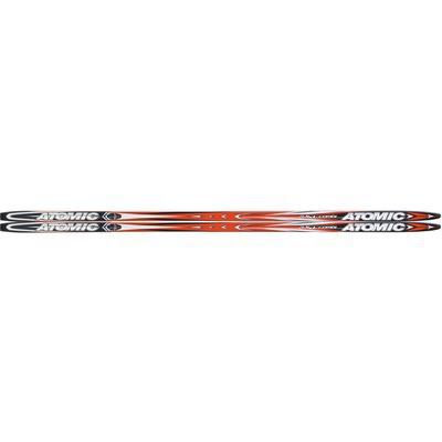 Лыжи Atomic Pro Combi 12-13