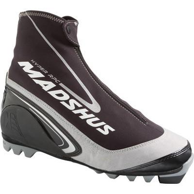 Ботинки лыжные Madshus Hyper RPC Classic 12/13 (фото)