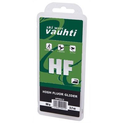 Парафин Vauhti HF (-10-25) green 90г