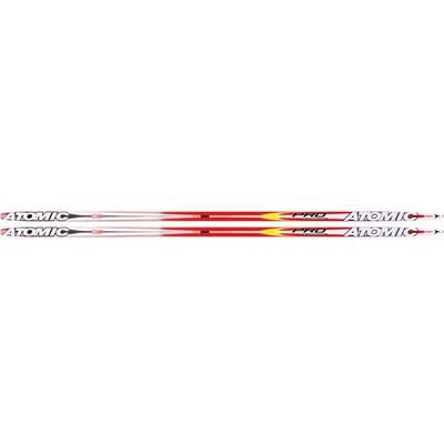 Лыжи Atomic Pro Classic 13-14